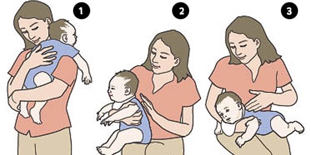Bebeklerde Gaz Çıkarma Yöntemleri.jpg