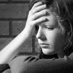 depresyon-nasil-gecer-150x150.jpg
