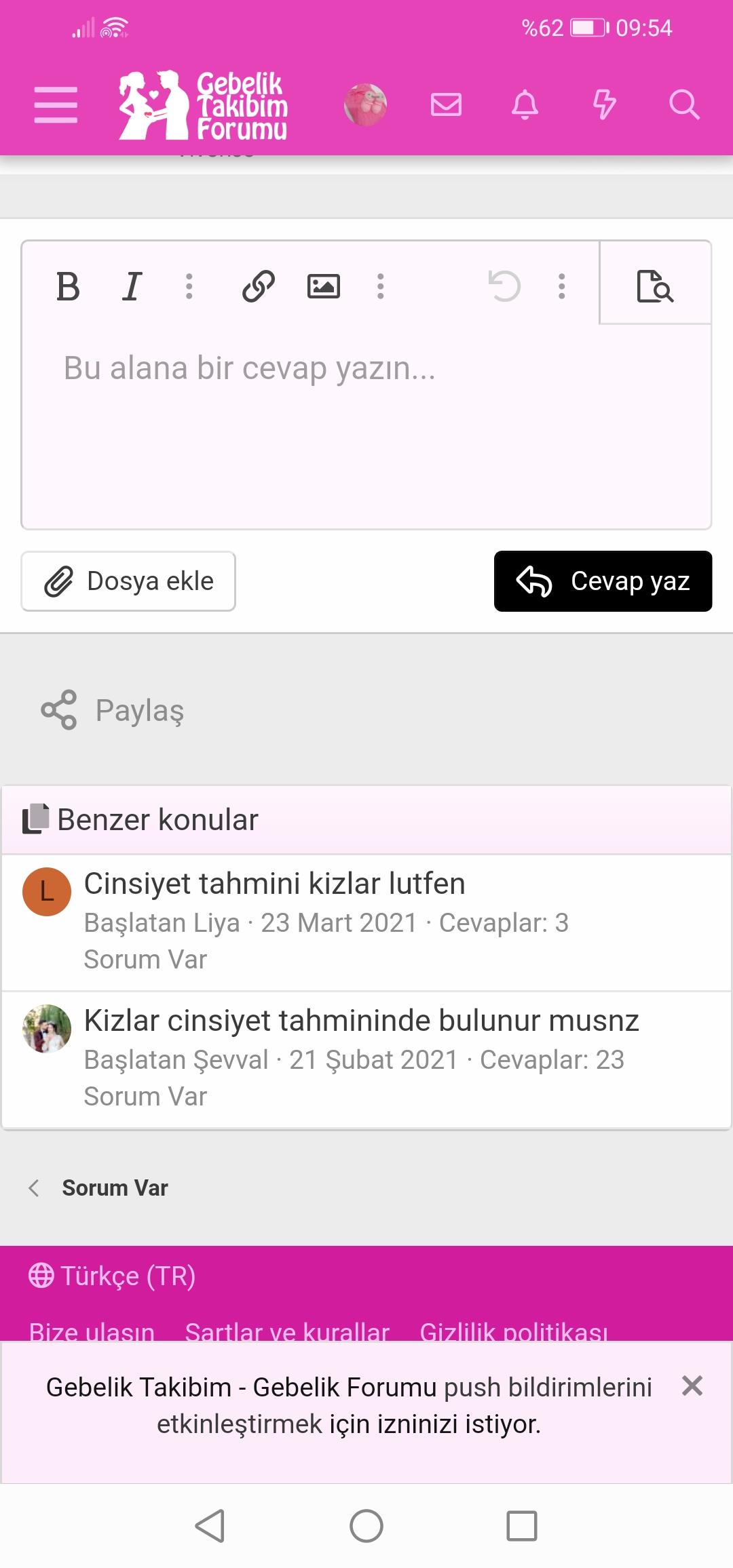 Screenshot_20210410_095419_com.android.chrome.jpg