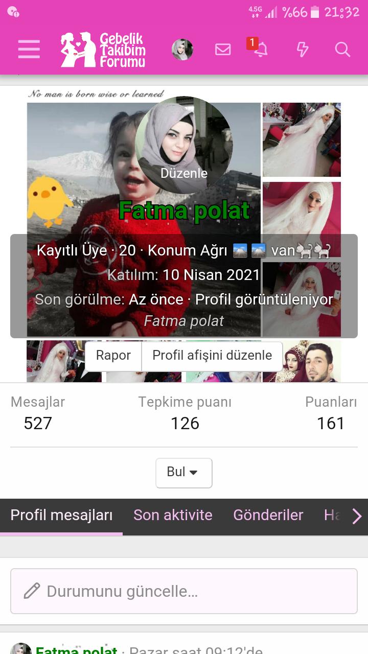 Screenshot_20210504-213244.png