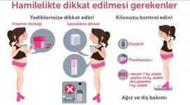 diyabet-te-hamilelik-2.jpg