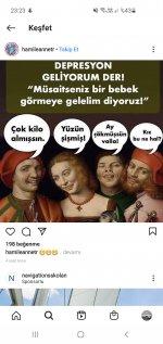 Screenshot_20210216-232353_Instagram.jpg