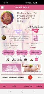 Screenshot_20210301-111004_Pregnancy Tracking.jpg